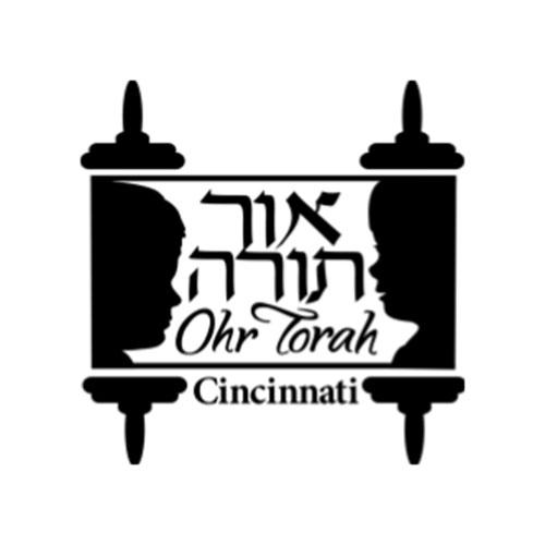 Ohr Torah Announces Three General Studies Teacher Positions