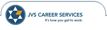 JVS Career Services: Helping You Land Your Dream Job